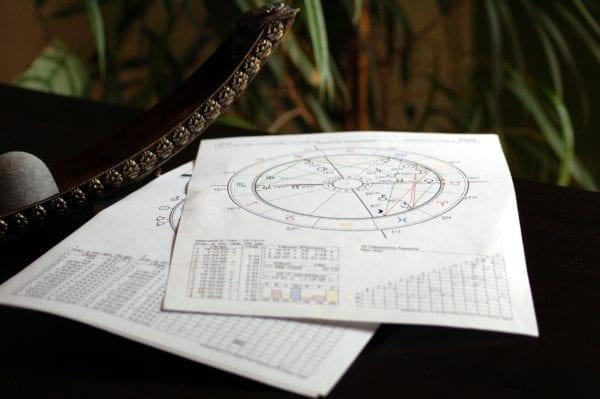 astrologikos-xartis