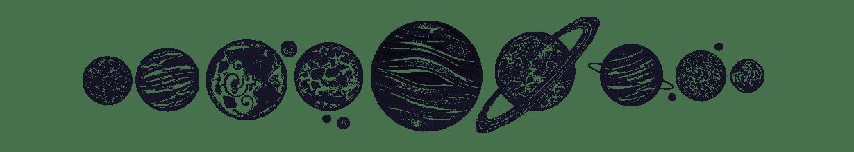 https://mystik.gr/wp-content/uploads/2020/09/planets_footer.png